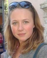 profile_bild